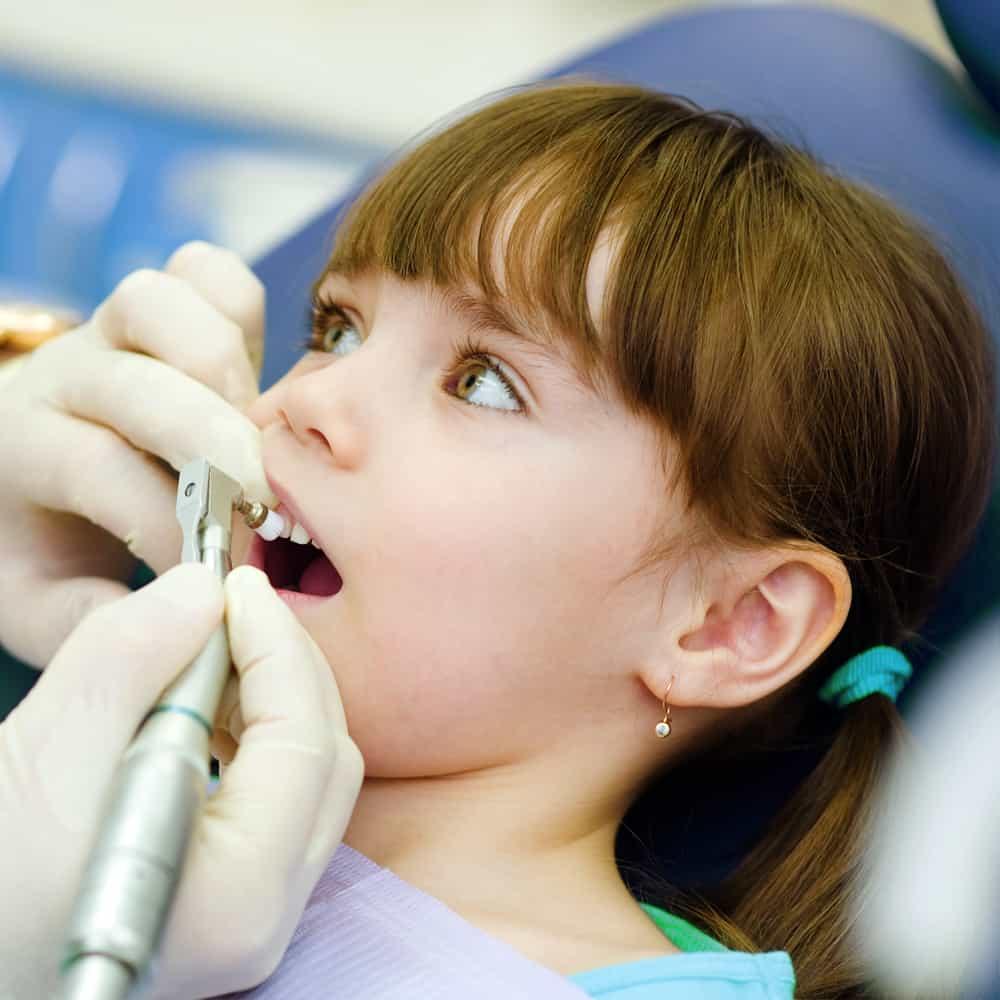 zahanrzt in neufahrn zahnbehandlung